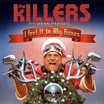 The Killers - Xmas Single